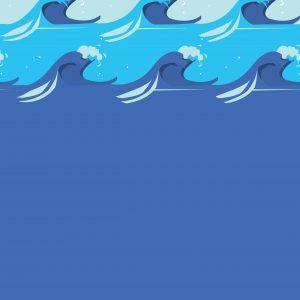 Oceán