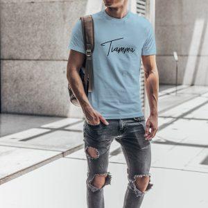 Tiamma