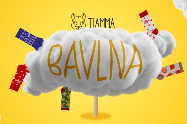 bavlna_hlavicka_tiamma_blog